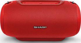 Sharp GX-BT480RD głośnik