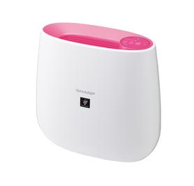 Sharp FP-J30EU-P oczyszczacz powietrza pink