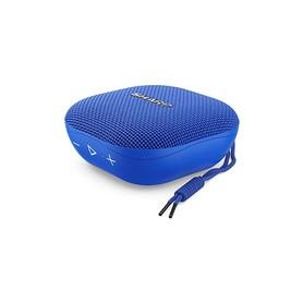 Sharp GX-BT60BL przenośny głośnik Bluetooth