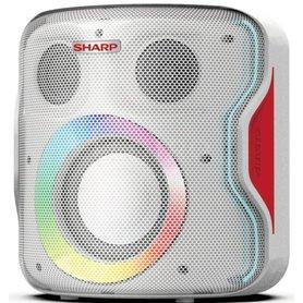 Sharp PS-919 WH głośnik USB