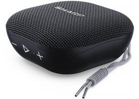 Sharp GX-BT60BK przenośny głośnik Bluetooth