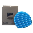 Filtr Sharp FZ-AX6MFE do KI-G75EUW