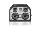 Mac Audio BT Force 210 przenośny system BT